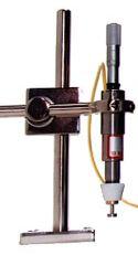 Photo of Capacitive Probe